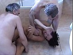 Forced Young Sex