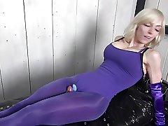 Panties Rough Sex