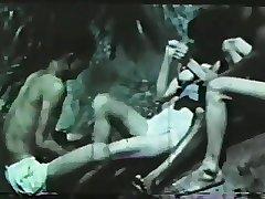 Pissing Rough Sex