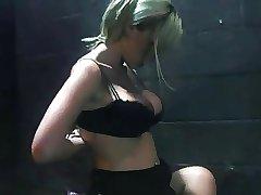Lesbian Rape Porn