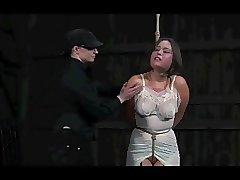 Fisting Rough Sex