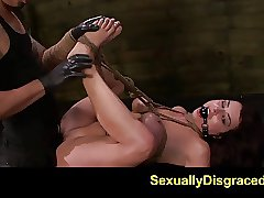 Rough Spanking Videos