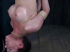 Cute Forced Sex
