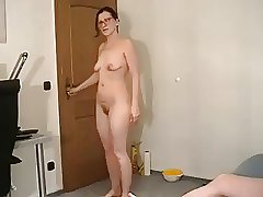 Mature Forced Sex