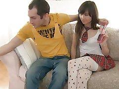 Rape Stockings Videos